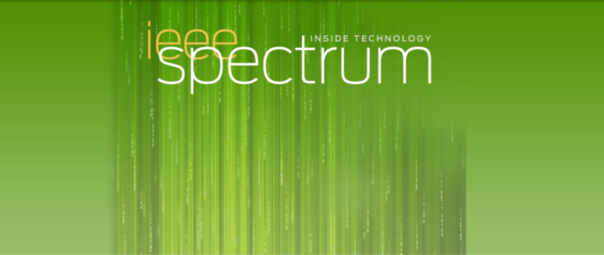 logo-main_IEEESpectrum
