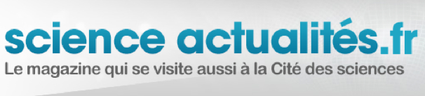 sciences-actualites-fr_logo